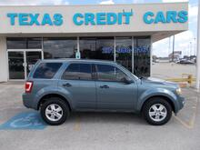 2012_FORD_ESCAPE__ Alvin TX
