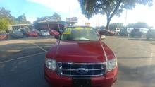 2012_FORD_ESCAPE__ Ocala FL