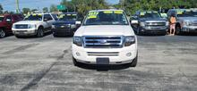 2012_FORD_EXPEDITION,LIMITED__ Ocala FL