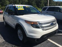 2012_FORD_EXPLORER__ Ocala FL