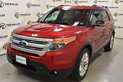 2012_FORD_EXPLORER XLT__ Kansas City MO