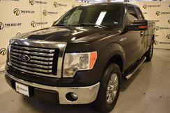 2012_FORD_F-150 STX; XL; XLT;__ Kansas City MO