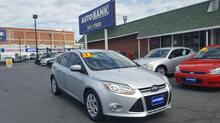 2012_FORD_FOCUS_SE_ Kansas City MO
