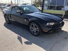 2012_FORD_MUSTANG__ Houston TX