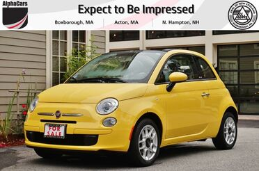 2012_Fiat_500c_Pop Cabrio_ Boxborough MA