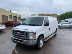 2012_Ford_Econoline Cargo Van_Commercial_ Cleveland OH
