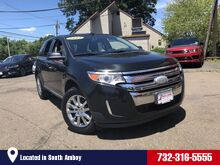 2012_Ford_Edge_Limited_ South Amboy NJ