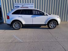 2012_Ford_Edge_Limited_ Watertown SD