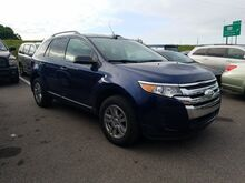 2012_Ford_Edge_SE_  FL