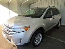 2012_Ford_Edge_SE FWD_ Dallas TX