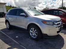2012_Ford_Edge_SEL_  FL