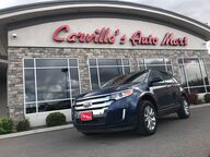 2012 Ford Edge SEL Grand Junction CO