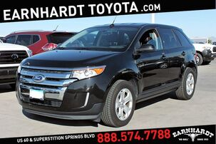 2012_Ford_Edge_SEL *Well Maintained!*_ Phoenix AZ
