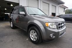 2012_Ford_Escape_Limited_  FL