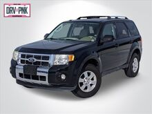 2012_Ford_Escape_Limited_ Fort Lauderdale FL