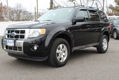 2012_Ford_Escape_Limited_ West Islip NY