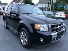 Ford Escape Limited Whitehall PA
