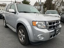 2012_Ford_Escape_Limited_ Whitehall PA
