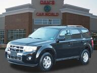 2012 Ford Escape Limited Whitehall WV