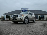 2012 Ford Escape XLT- LOW KM