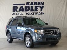2012_Ford_Escape_XLT_  Woodbridge VA