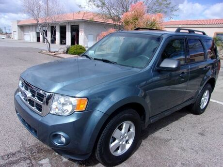 2012 Ford Escape XLT Apache Junction AZ