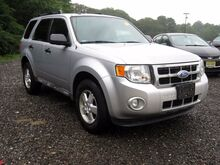 2012_Ford_Escape_XLT_ South Jersey NJ