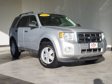 2012_Ford_Escape_XLT_ Epping NH