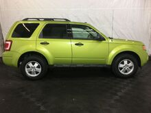 2012_Ford_Escape_XLT FWD_ Middletown OH
