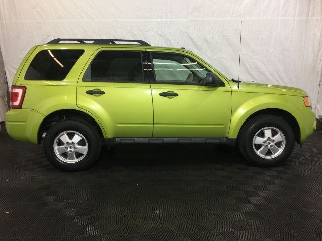 2012 Ford Escape XLT FWD Middletown OH