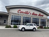 2012 Ford Escape XLT Grand Junction CO
