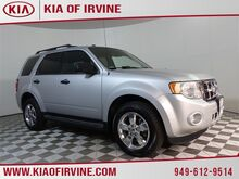 2012_Ford_Escape_XLT_ Irvine CA