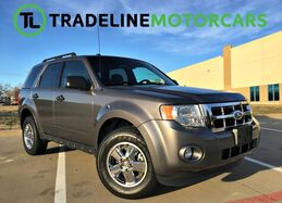 2012_Ford_Escape_XLT, METALLIC PAINT, FLEX FUEL... AND MUCH MORE!!!_ CARROLLTON TX