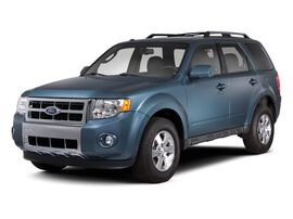 2012_Ford_Escape_XLT_ Phoenix AZ