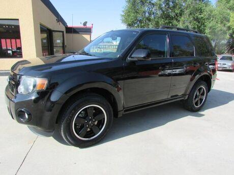 2012 Ford Escape XLT Prescott AZ