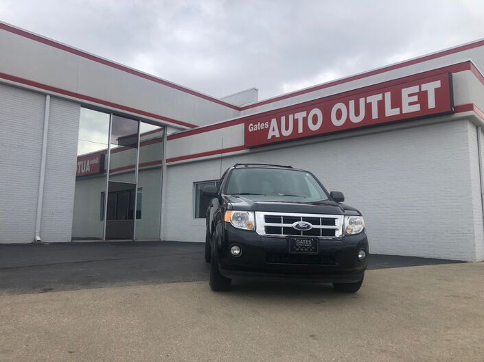 2012 Ford Escape XLT Lexington KY