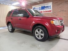 2012_Ford_Escape_XLT_ Tiffin OH