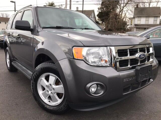 2012 Ford Escape XLT Whitehall PA