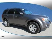 2012_Ford_Escape_XLT_ Clermont FL
