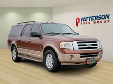 2012_Ford_Expedition EL_4DR 2WD_ Wichita Falls TX