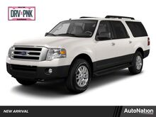 2012_Ford_Expedition EL_King Ranch_ Houston TX