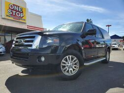 2012_Ford_Expedition_EL Limited 4WD_ Pocatello and Blackfoot ID