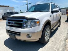 2012_Ford_Expedition_King Ranch 2WD_ Austin TX