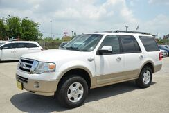 2012_Ford_Expedition_King Ranch 4WD_ Houston TX