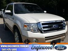 2012_Ford_Expedition_King Ranch_ Englewood FL
