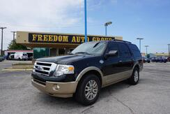 2012_Ford_Expedition_King Ranch_ Dallas TX