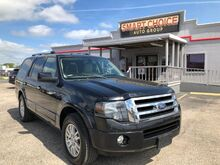 2012_Ford_Expedition_Limited 2WD_ Houston TX