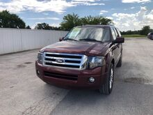 2012_Ford_Expedition_Limited_ Gainesville TX
