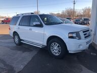 2012 Ford Expedition Limited Owatonna MN