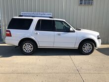 2012_Ford_Expedition_Limited_ Watertown SD